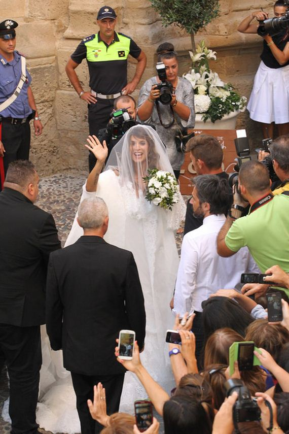 gallery_main-Elisabetta-Canalis-Wedding