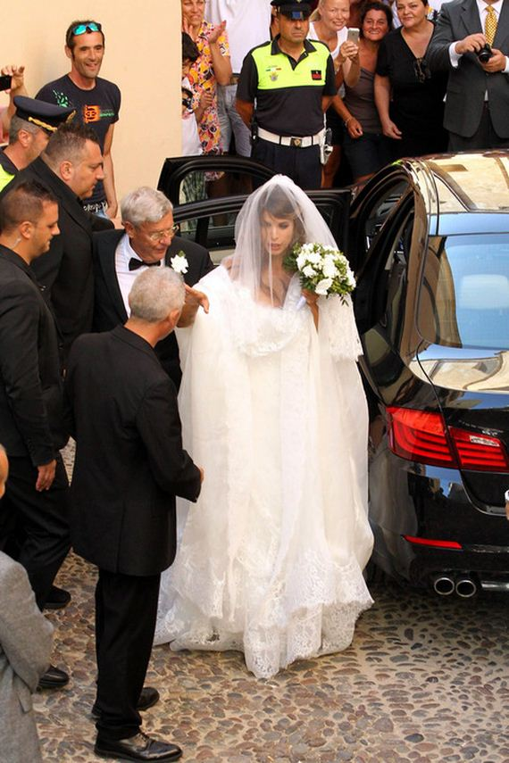 gallery_main-Elisabetta-Canalis-Wedding