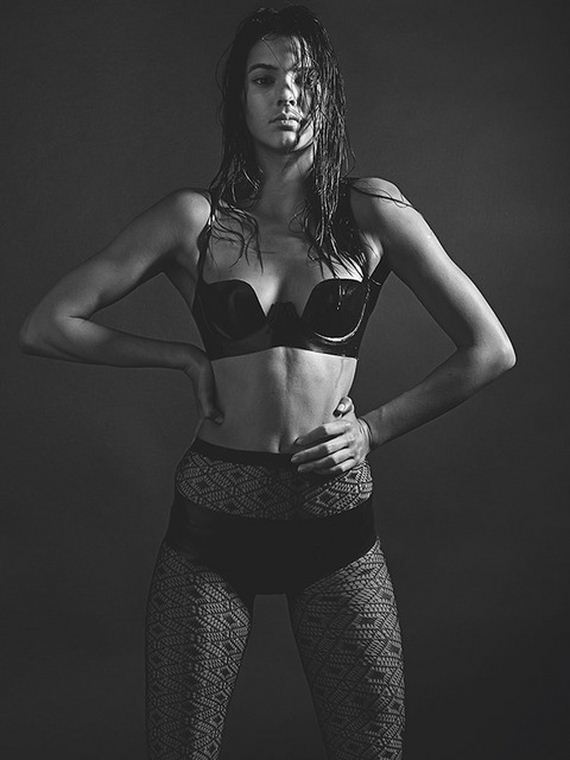 gallery_main-Kendall-Jenne-1