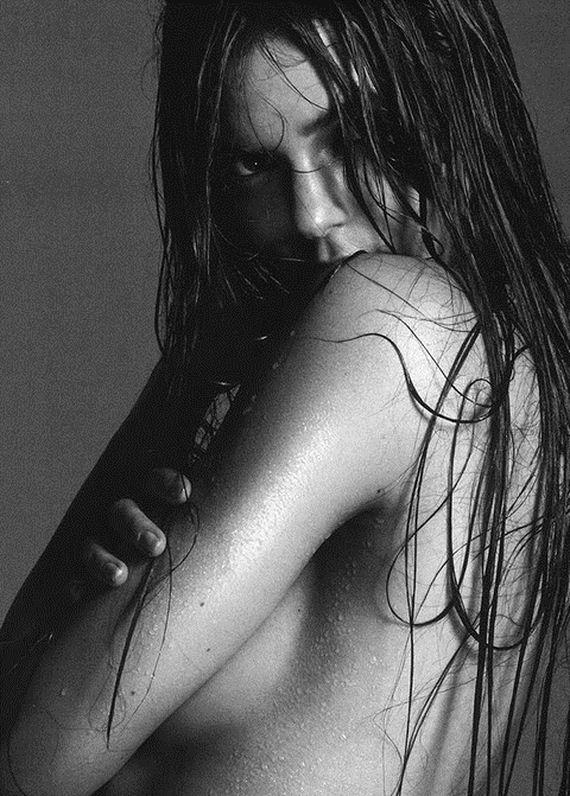 gallery_main-Kendall-Jenne