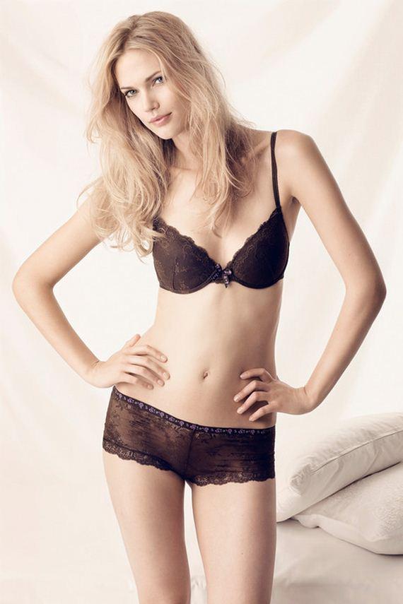 gallery_main-Maria-Lyth-Model