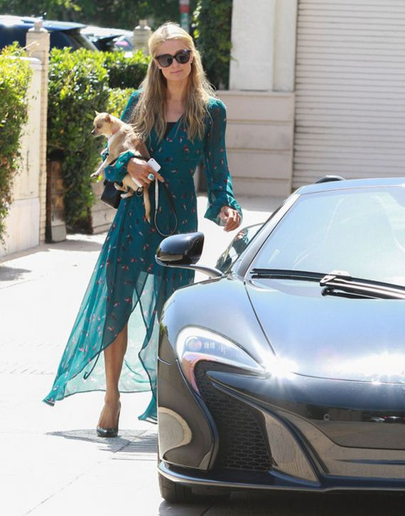 gallery_main-Paris-Hilton-McLaren