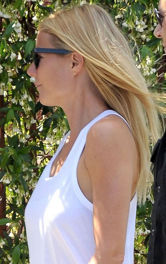 gallery_main-gwyneth-paltrow