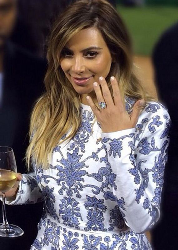 gallery_main-kim-kardashian-ring-cost