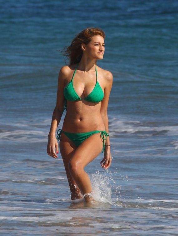 gallery_main-stephanie-cook-bikini-pics