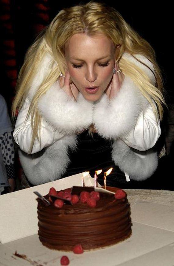 happy_birthday_britney