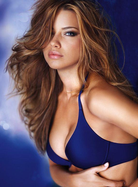 highest-paid-super-models