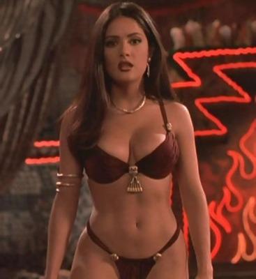 hottest-vampires-movies