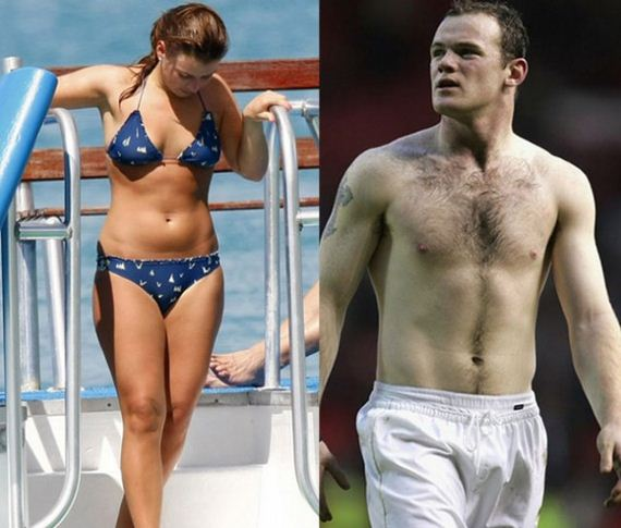 hottest-wags-of-euro-2012