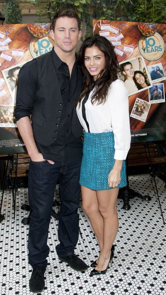 is_worlds_sexiest_man_channing_tatum_becoming_a_father