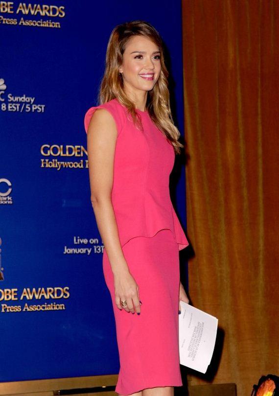 jessica-alba-2012-golden-globe-awards-nominations