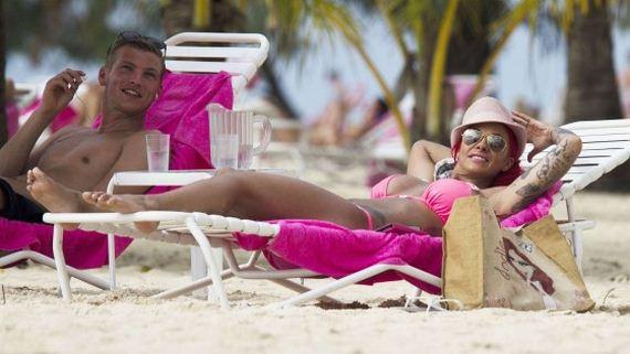 jodie-marsh-pink-bikini-candids-in-barbados