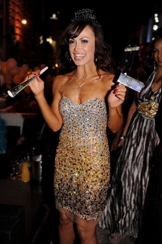 karina-smirnoff-new-years-2013