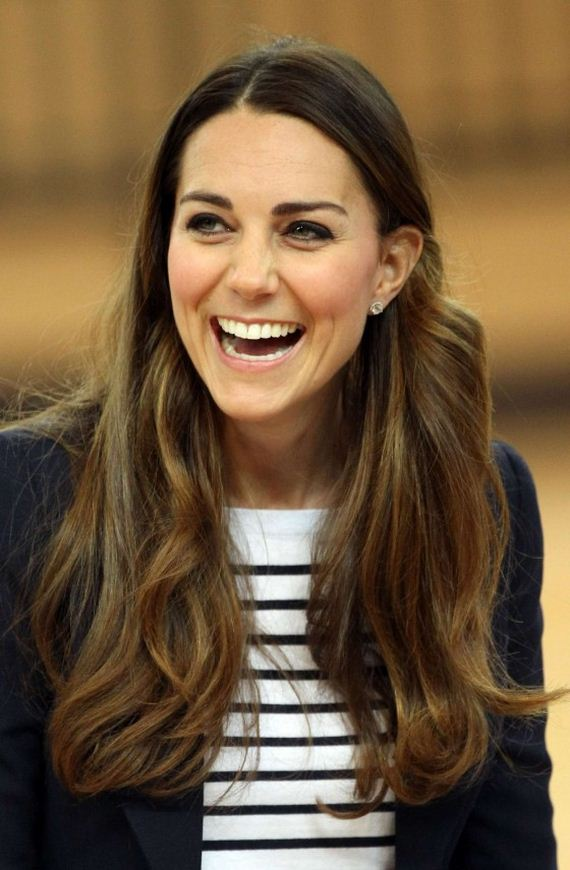 kate-middleton-sportsaid-athlete-workshop