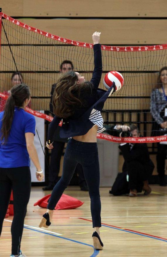 kate-middleton-sportsaid-athlete-workshop