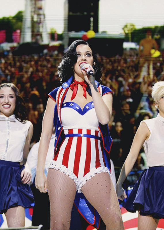 katy-perry-2013
