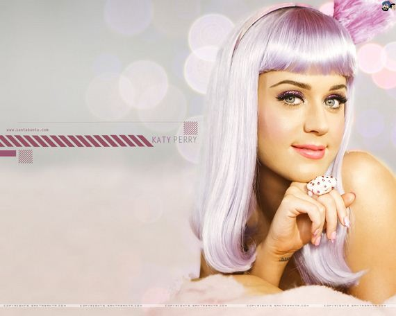 katy-perry-in-peggy-sirota-photoshoot