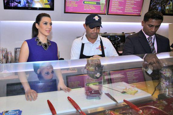kim_kardashians_milkshake_brings