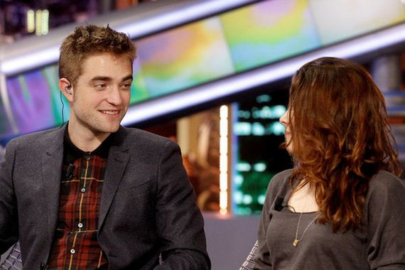 kristen_stewart_and_robert_pattinson_will