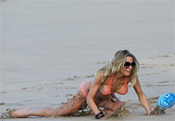 leAnn's-beach