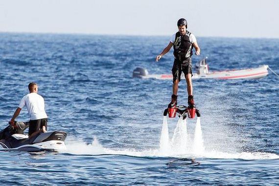 leo-flyboard