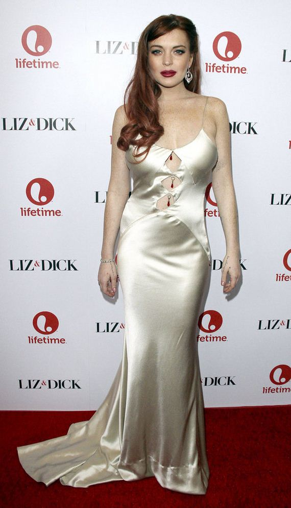 lindsay_lohan_bankrupt_she_can_barely_pay_her_rent