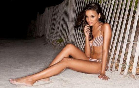 lisa-ramos-sexy-photos