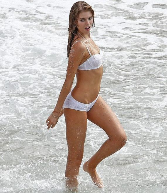 maryna-linchuk-and-the-worlds