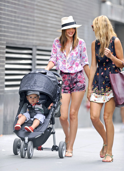 miranda-kerr-orlando-bloom-new-york