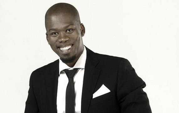 mzansi's-sexiest-men