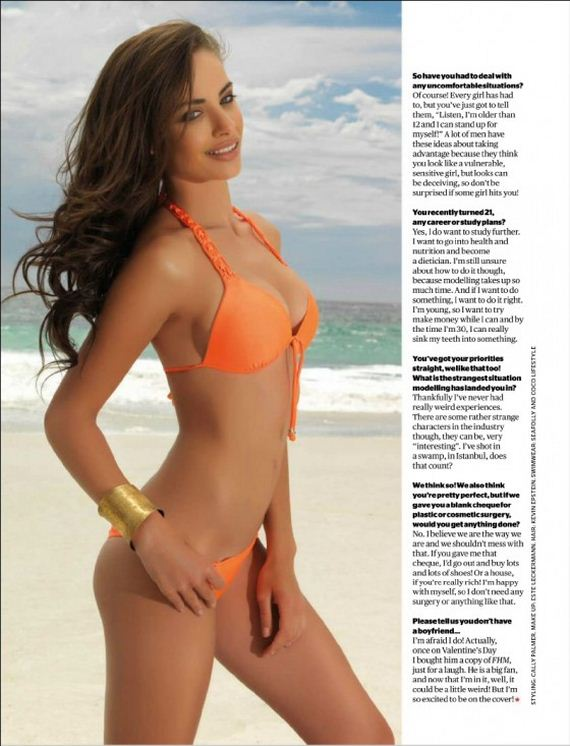 nicole-meyer-in-bikini-for-fhm