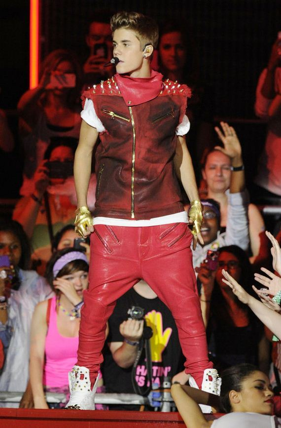 ohlala_justin_biebers_sexiest