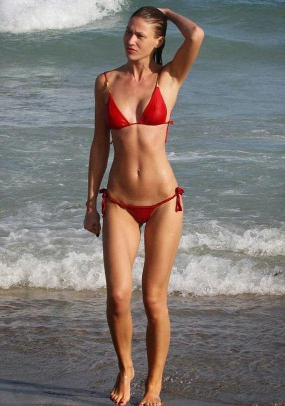 olga-kent-bikini-pictures