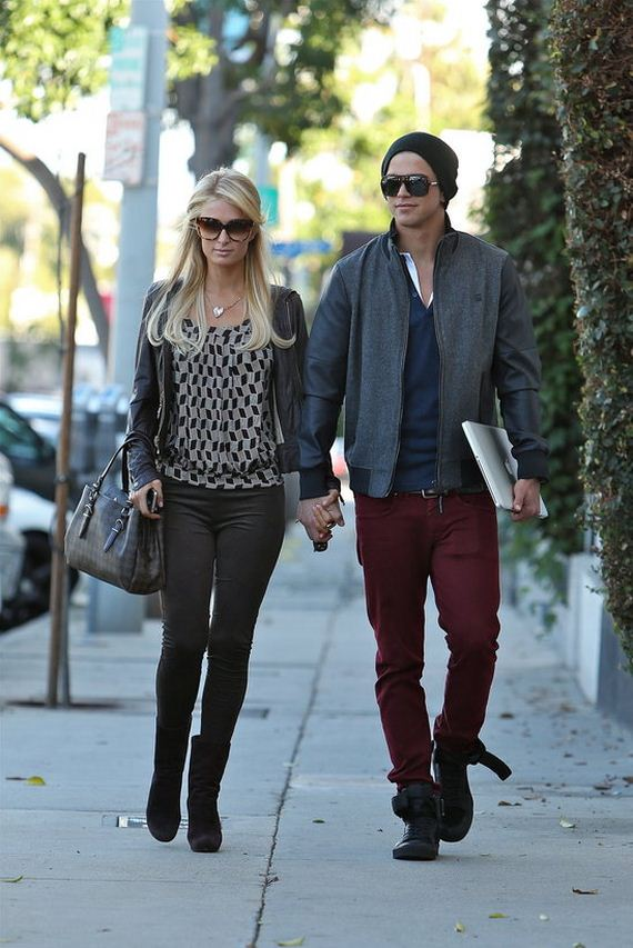 paris_hilton_and_river_viiperi_spotted_in_west_hollywood