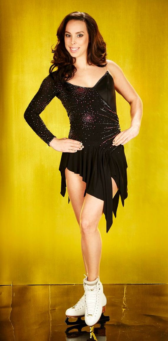 reality_tv_dancing_on_ice_shayne_maria