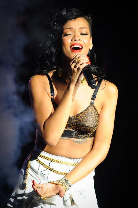 rihanna_to_judge_x_factor
