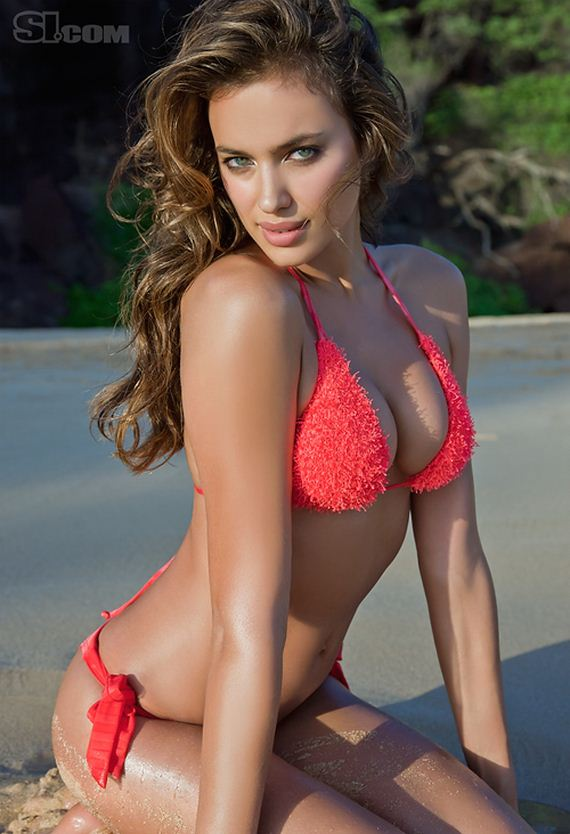 sexiest-euro-2012