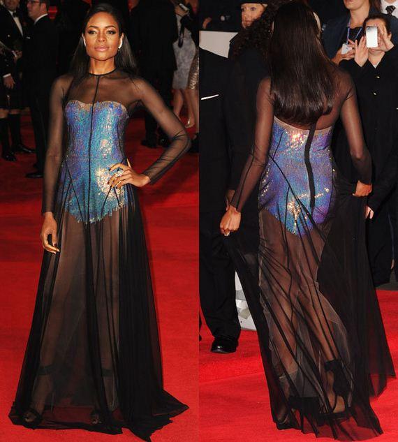 sheer-dresses