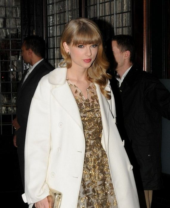 singer-taylor-swift
