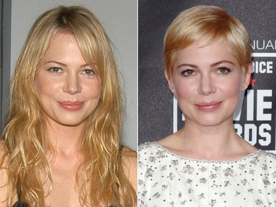 snippity-snip-12-shocking-celebrity-haircuts