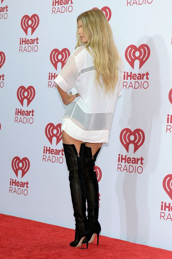 stacy-fergie-ferguson-2014-iheartradio