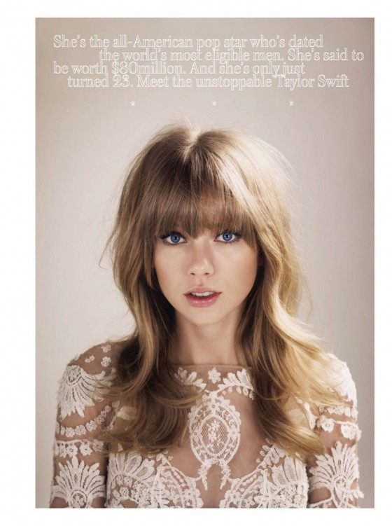 taylor-swift-instyle-april