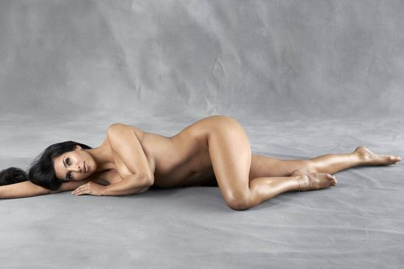 top 20-artfully-naked-celebs