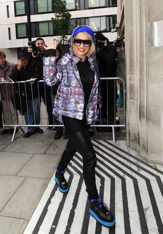 what_a_fashionable_week_rita_ora