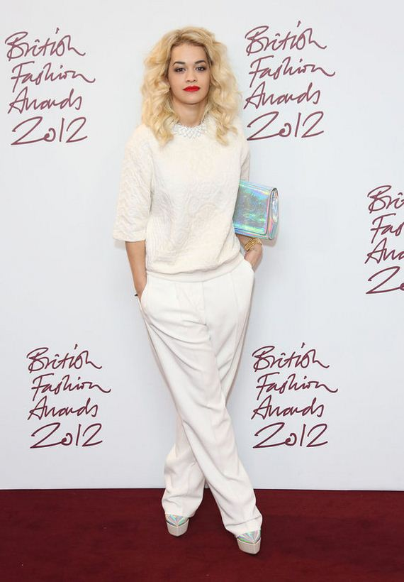 what_a_fashionable_week_rita_ora