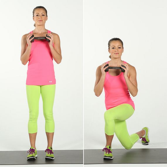 15-Exercises-for-Absolutely-Perfect-Legs