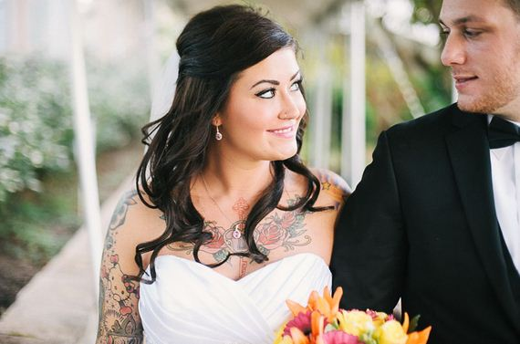 5-Reasons-to-Love-Being-a-Tattooed-Bride