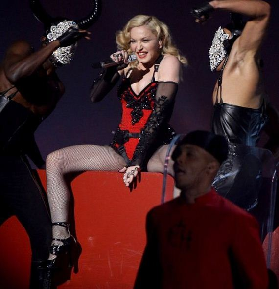 60-year-old-madonna
