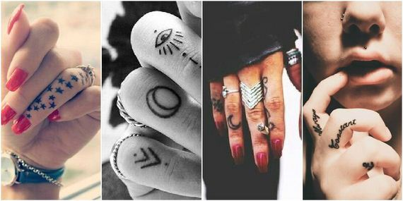 7-Popular-Tattoo-Trends-for-Girls
