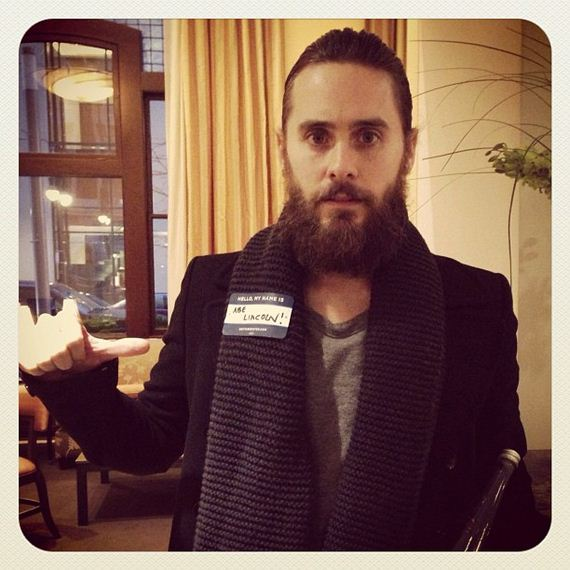 A-Look-Back-at-Jared-Leto s-Style-Evolution
